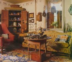 Colonial Style Homes Interior by 155 Best Colonial Primitive Interiors Images On Pinterest