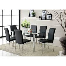 Dining Room Definition Best 20 Bold Definition Ideas On Pinterest Definition Of Bold