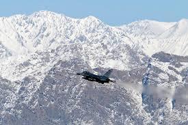 Bagram Air Base Map U S Department Of Defense U003e Photos U003e Photo Essays U003e Essay View