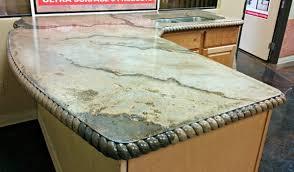 Kitchen Countertop Options by Diy Kitchen Countertops Kitchen Countertop Options Houselogic