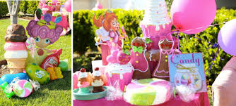 candyland birthday party ideas kara s party ideas candy land boy girl 2nd birthday