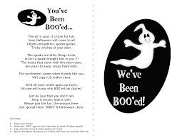 Halloween Witch Poems Google Image Result For Http Img Docstoccdn Com Thumb Orig