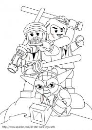 1009 best disney coloring pages images on pinterest coloring