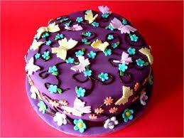 sugar paste cake decorating ideas home decoration ideas designing