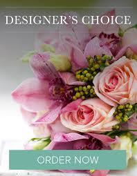 Designer Flower Delivery Cerritos Florist Flower Delivery By Cerritos Florist