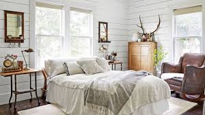cozy bedroom ideas bedding ideas for creating a gorgeous and cozy bedroom homesware