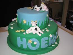 31 best taart koe images on pinterest cow cakes cow cupcakes