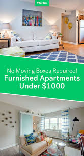 best 25 furnished apartments for rent ideas on pinterest first