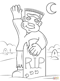 frankenstein coloring page snapsite me