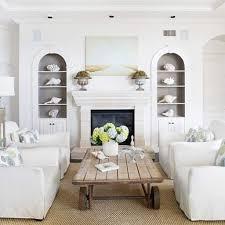 Coastal Livingroom Elegant Interior And Furniture Layouts Pictures Contemporary