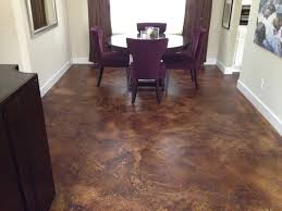 acid stain the stamp store concrete products training and