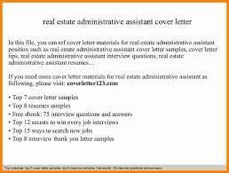 senior systems administrator cover letter undergraduatefees ml