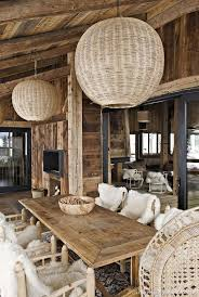 chalet style 25 best chalets ideas on chalet interior chalet