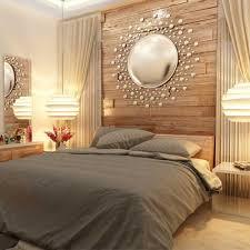 Home Interiors In Chennai Architects U0026 Interior Designers