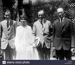 john coolidge grace coolidge president calvin coolidge and col