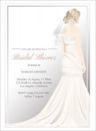 wedding card design bridal drawing decoration casual layout