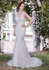 The Vintage Wedding Dress Company Archives The Natural Wedding V Neck Wedding Dresses