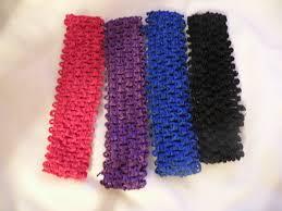 types of headbands available pretty posh bowtique u0027s blog
