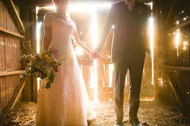 san luis obispo wedding photographers alissa and wedding flying caballos ranch weddings