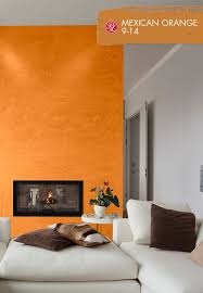 10 best lose yourself in oranges images on pinterest hue paint
