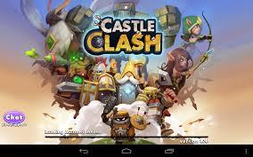 castle clash apk castle clash v1 2 35 apk here