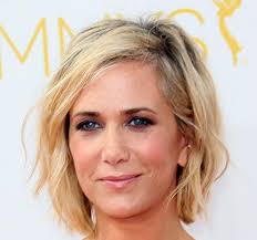 hairstyles for in their 40s haircuts for women in their 40s find your perfect hair style