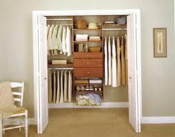 Closet Ideas For A Small Bedroom Bedroom Amazing Walk In Closet Ideas For Small Space Wooden