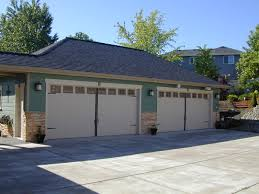 3 Car Garage Designs by 4 Car Garage Modern 4 Car Garage Designs Detached 4 Car Garage