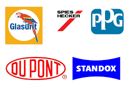dupont paint dupont paint suppliers and manufacturers at alibaba com