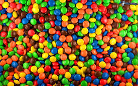 the most and least healthy halloween candy a diary of collecting