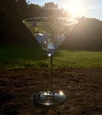 martini transparent background vodka the martini diary