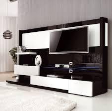 fixation meuble haut cuisine ikea fixation meuble haut cuisine ikea 15 meuble tv mural haut evtod