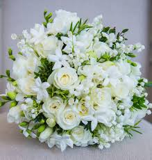 wedding flowers and bouquet ideas you u0026 your wedding