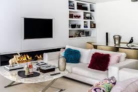 Home Decor Distributor Model Home Fireplaces Home Decor Ideas