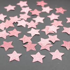 star baby shower decorations gallery baby shower ideas
