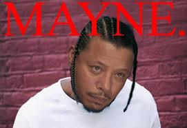 Damn Meme - allll of the funniest terrence howard mayne memes terrence howard