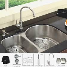 smelly kitchen sink drain fixing a smelly kitchen sink drain sink ideas