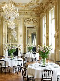 shangri la hotel paris shangri la france and nice place