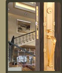 san antonio locksmith 24 hours locksmith service in san antonio tx