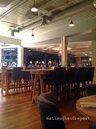 eatlaughandrepeat nash restaurant u0026 off cut bar