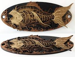 Laser Cutting Wood South Africa by 207 Best Design Images On Pinterest Laser Cutting Laser