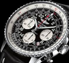 breitling bentley tourbillon high quality breitling navitimer cosmonaute replica watches