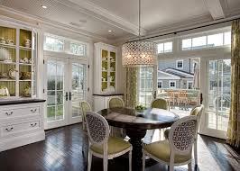 Top Designer Dining Rooms HGTV - Hgtv dining room