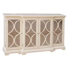 39 best consoles sideboards buffets images on pinterest