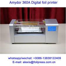 Invitation Card Printers Invitation Card Printing Machines Invitation Card Printing