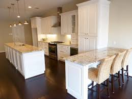 white kitchen cabinets ideas for countertops and backsplash kitchen granite countertops with white kitchen cabinets