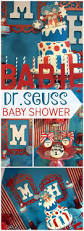 17 best images about thing 1 and thing 2 baby shower ideas on