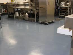 Commercial Kitchen Flooring Epoxy Industrial Flooring Waterproofing Experts