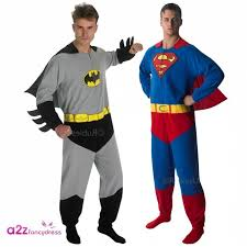 Pajama Halloween Costume Ideas Costume Gorgeous Batman Onesie For Halloween Costume Idea