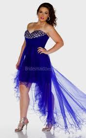 purple and royal blue bridesmaid dresses naf dresses